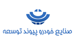 logo72792