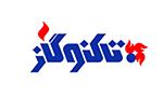 tacno-logo2